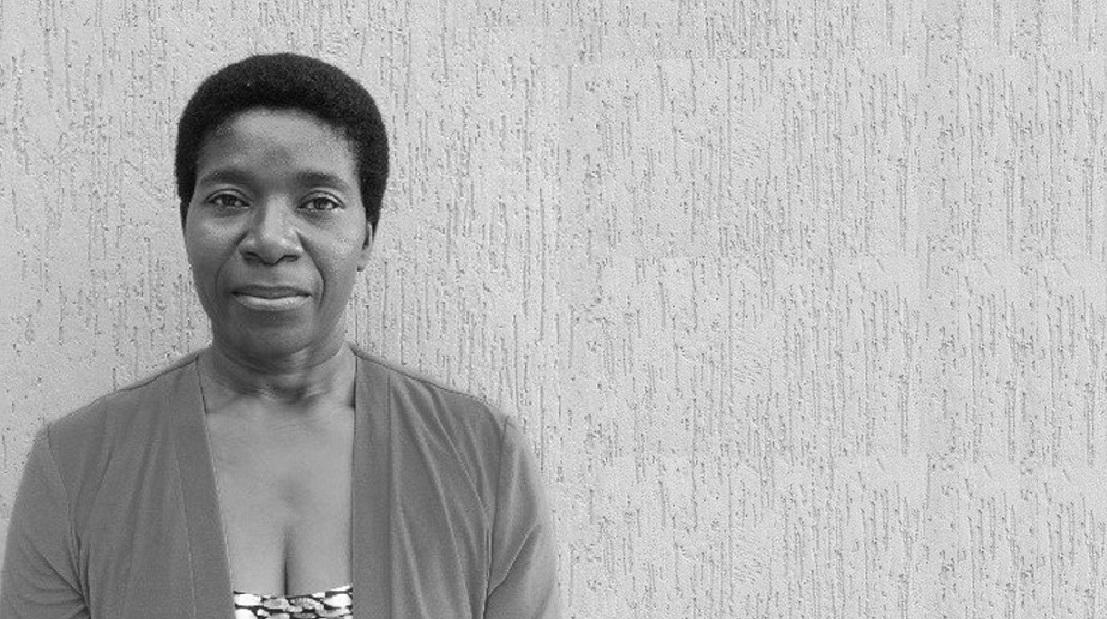 Irene Kamanga